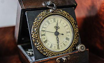 La-montre-originale