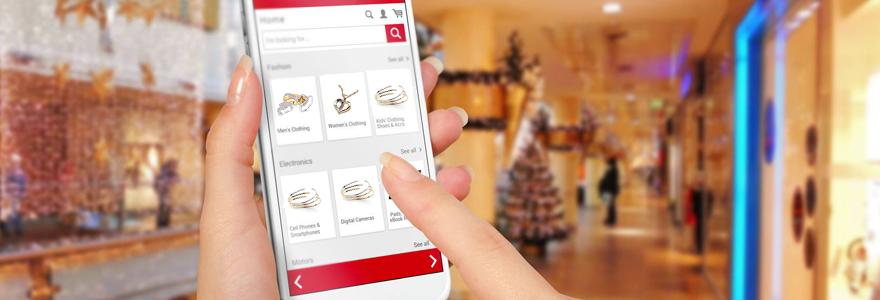 Estimer ses bijoux or en ligne